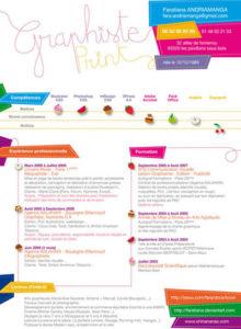 Curriculum Vitae Original Tu Curriculum Perfecto Actualizado